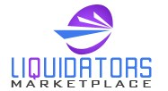 Liquidators Marketplace