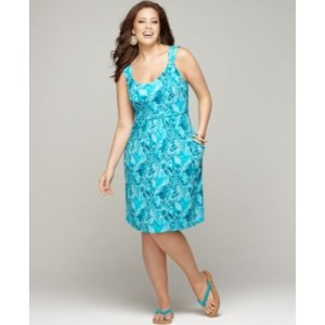 785ce85b715 Women Plus Size Clothing
