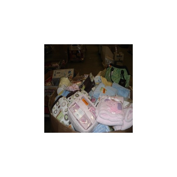Wholesale Baby items||| Baby Prodcuts Wholesale||| Bbaby ...