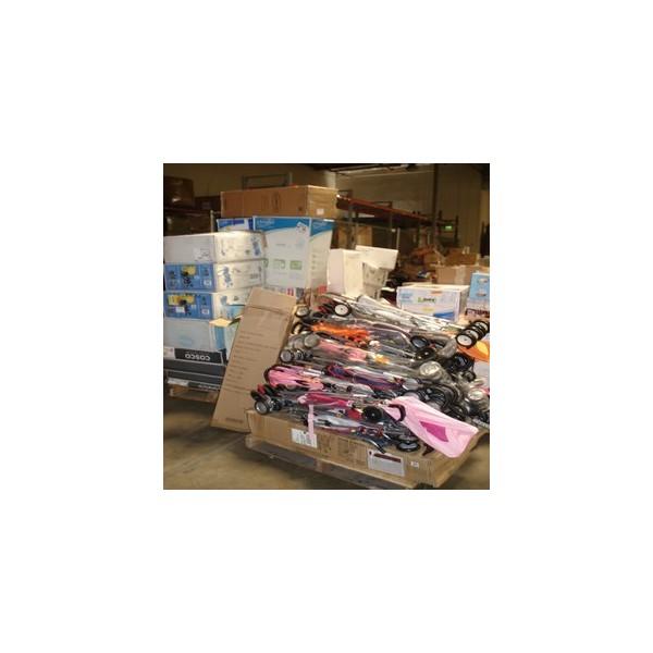 Baby Prodcuts Wholesale