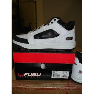 Fubu Athletic Shoes
