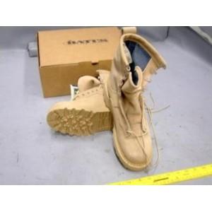Wholesale Boots|| Shoes Bulk